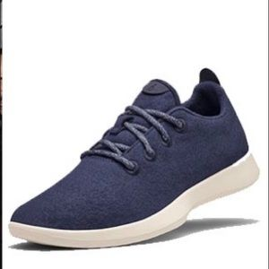 ALLBIRDS! The Worlds Most Comfortable Shoe!
